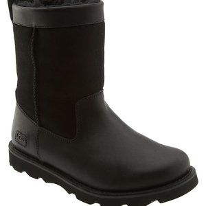 UGG Wrangell Genuine Sheepskin Waterproof Boot